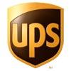 ups-badge
