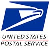 usps-badge
