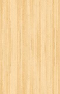 wood_pattern